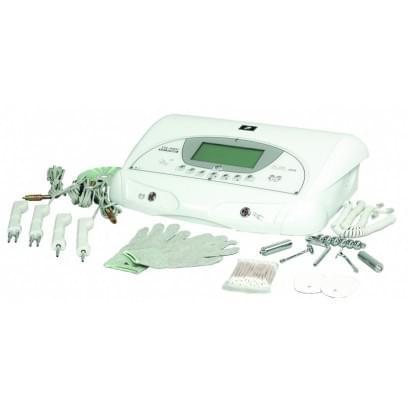 Косметологический аппарат IM-9001