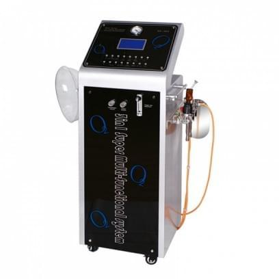 Косметологический аппарат GT-909