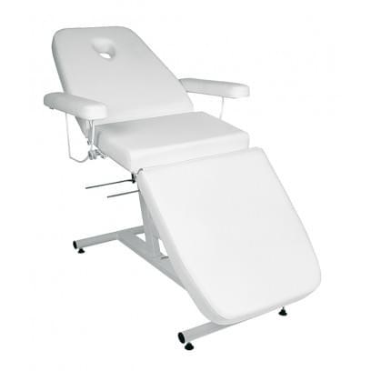 Кресло косметологическое, кушетка Панда